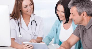 intensive outpatient treatment