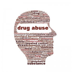 San Diego drug rehab center