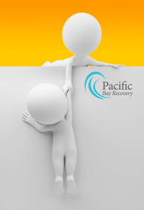 Pacific-Bay-Recovery