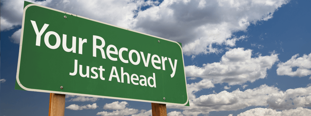 Alcohol Recovery San Diego