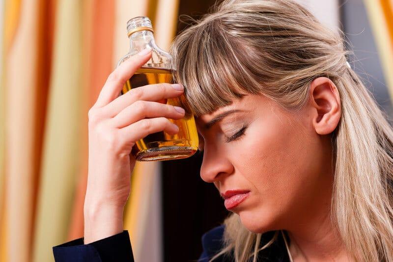 Alcohol Rehab San Diego