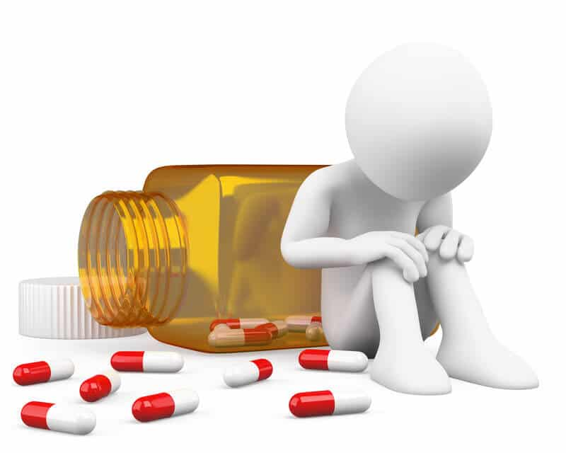 Drug Addiction Treatment San Diego