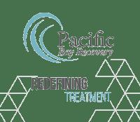 pbr_home_logo