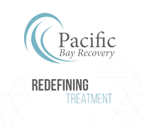 Pacific Bay Recovery